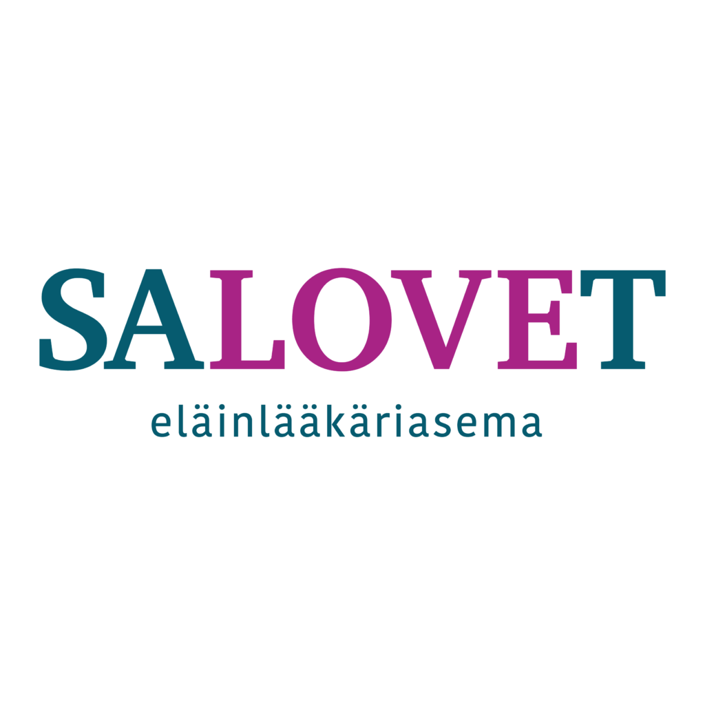 Salovet